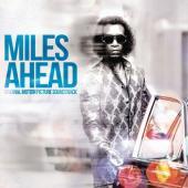 Davis, Miles - Miles Ahead (OST) (LP)