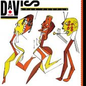 Davis, Miles - Star People