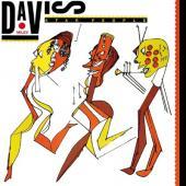 Davis, Miles - Star People