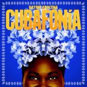 Dayme Arocena - Cubafonia