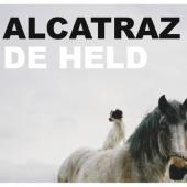 De Held - Alcatraz (LP)