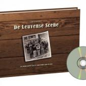 De Leuvense Scene (DVD+BOEK)