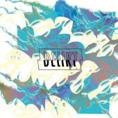 De Likt - De Likt (LP)