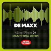 De Maxx Long Player 26 (2CD) (cover)