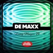 De Maxx Long Player 29 (2CD)