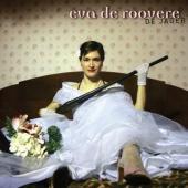 De Roovere, Eva - De Jager (LP)
