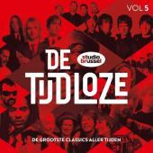 De Tijdloze (Vol. 5) (2CD)
