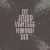 Jeugd Van Tegenwoordig - Ja Natuurlijk! (cover)