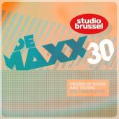De Maxx 30 (2CD)
