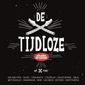 Studio Brussel - De Tijdloze (2CD)