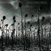Dead Can Dance - Anastasis (cover)