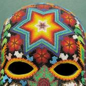 Dead Can Dance - Dionysus (LP)