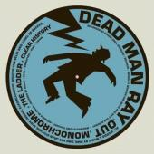 "Dead Man Ray - Een (12"")"