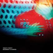 Deadbeat & Camara - Trinity Thirty (LP)