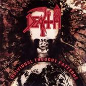 Death - Individual Thought Patterns (Reissue) (LP)