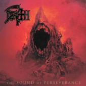 Death - Sound Of Perseverance (2LP)