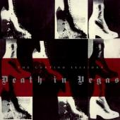 Death In Vegas - Contino Sessions (2LP)