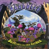 Deee-Lite - Dewdrops In the Garden (LP)