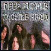 Deep Purple - Machine Head (Purple Vinyl) (LP)