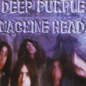Deep Purple - Machine Head (LP)