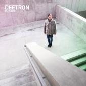 Deetron - DJ Kicks (2LP)