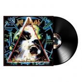 Def Leppard - Hysteria (30th Anniversary) (2LP)