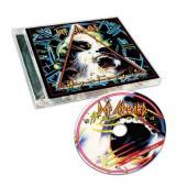 Def Leppard - Hysteria (30th Anniversary)