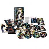 Def Leppard - Hysteria (30th Anniversary) (Super Deluxe Edition) (5CD+2DVD)