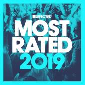 Defected Most Rated 2019 (3CD)