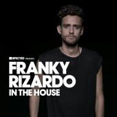 Defected presents Franky Rizardo In The House (2CD)