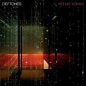 Deftones - Koi No Yokan (cover)