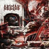 Deicide - Overtures of Blasphemy (LP)