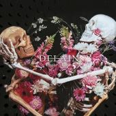 Delain - Hunter's Moon (LP)