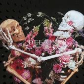 Delain - Hunter's Moon (LP)