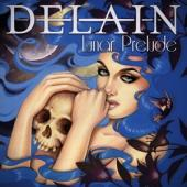Delain - Lunar Prelude (cover)