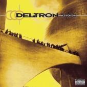 Deltron 3030 - Deltron 3030 (LP)