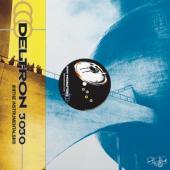Deltron 3030 - Instrumentals (2LP)