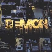 Demon - Midnight Funk (2LP)