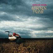 Depeche Mode - A Broken Frame (LP)