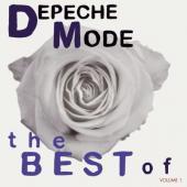 Depeche Mode - Best of (Vol. 1) (3LP)