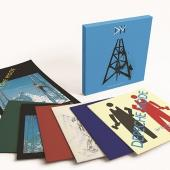 "Depeche Mode - Construction Time Again (The 12"" Singles) (6LP)"