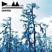 Depeche Mode - Heaven (LP) (cover)