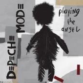 Depeche Mode - Playing the Angel (Reissue) (2LP)