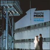 Depeche Mode - Some Great Reward (LP)