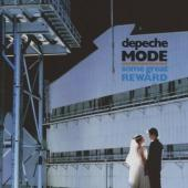 Depeche Mode - Some Great Reward (cover)