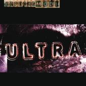 Depeche Mode - Ultra (Reissue) (LP)