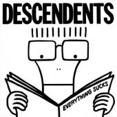 Descendents - Everything Sucks (LP)