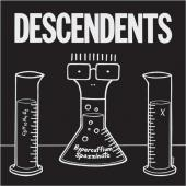 Descendents - Hypercaffium Spazzinate (Deluxe)