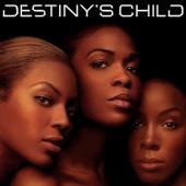 Destiny's Child - Destiny Fulfilled
