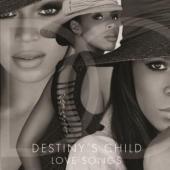 Destiny's Child - Love Songs (cover)